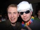 BA-Party-Ravensburg-020210-seechat_de-Die-Bodensee-Community-rv-_27.JPG