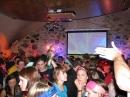 BA-Party-Ravensburg-020210-seechat_de-Die-Bodensee-Community-rv-_271.JPG