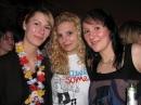 BA-Party-Ravensburg-020210-seechat_de-Die-Bodensee-Community-rv-_361.JPG