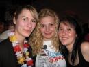 BA-Party-Ravensburg-020210-seechat_de-Die-Bodensee-Community-rv-_371.JPG