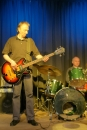 Hot-Blues-Band-Baerengarten-Ravensburg-040210-Bodensee-Community_seechat-de-_03.JPG