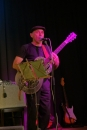 Hot-Blues-Band-Baerengarten-Ravensburg-040210-Bodensee-Community_seechat-de-_05.JPG