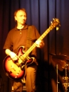 Hot-Blues-Band-Baerengarten-Ravensburg-040210-Bodensee-Community_seechat-de-_07.jpg
