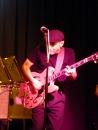 Hot-Blues-Band-Baerengarten-Ravensburg-040210-Bodensee-Community_seechat-de-_10.jpg