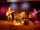 Hot-Blues-Band-Baerengarten-Ravensburg-040210-Bodensee-Community_seechat-de-_11.jpg