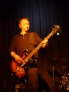 Hot-Blues-Band-Baerengarten-Ravensburg-040210-Bodensee-Community_seechat-de-_118.jpg