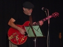 Hot-Blues-Band-Baerengarten-Ravensburg-040210-Bodensee-Community_seechat-de-_138.jpg
