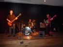 Hot-Blues-Band-Baerengarten-Ravensburg-040210-Bodensee-Community_seechat-de-_139.jpg