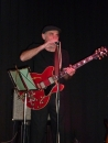 Hot-Blues-Band-Baerengarten-Ravensburg-040210-Bodensee-Community_seechat-de-_142.jpg