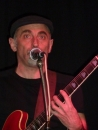 Hot-Blues-Band-Baerengarten-Ravensburg-040210-Bodensee-Community_seechat-de-_146.jpg
