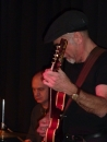 Hot-Blues-Band-Baerengarten-Ravensburg-040210-Bodensee-Community_seechat-de-_156.jpg