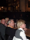 Hot-Blues-Band-Baerengarten-Ravensburg-040210-Bodensee-Community_seechat-de-_164.jpg