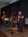 Hot-Blues-Band-Baerengarten-Ravensburg-040210-Bodensee-Community_seechat-de-_171.jpg