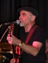 Hot-Blues-Band-Baerengarten-Ravensburg-040210-Bodensee-Community_seechat-de-_174.jpg