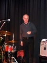 Hot-Blues-Band-Baerengarten-Ravensburg-040210-Bodensee-Community_seechat-de-_187.jpg