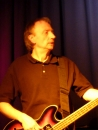 Hot-Blues-Band-Baerengarten-Ravensburg-040210-Bodensee-Community_seechat-de-_19.jpg