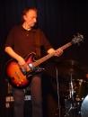 Hot-Blues-Band-Baerengarten-Ravensburg-040210-Bodensee-Community_seechat-de-_79.jpg
