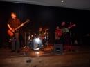 Hot-Blues-Band-Baerengarten-Ravensburg-040210-Bodensee-Community_seechat-de-_80.jpg