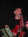 Hot-Blues-Band-Baerengarten-Ravensburg-040210-Bodensee-Community_seechat-de-_90.jpg