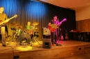 X1-Hot-Blues-Band-Baerengarten-Ravensburg-040210-Bodensee-Community_seechat-de-_15.JPG