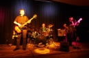X2-Hot-Blues-Band-Baerengarten-Ravensburg-040210-Bodensee-Community_seechat-de-_117.jpg
