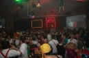 Plaetzlerball-Weingarten-060210-seechat_de-Die-Bodensee-Community-IMG_0062.JPG