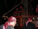 Narrentreffen-Liggeringen-060210-seechat_de-Die-Bodensee-Community-_02.JPG