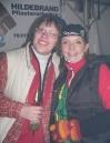 Narrentreffen-Liggeringen-060210-seechat_de-Die-Bodensee-Community-_13.JPG