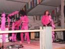 Narrentreffen-Liggeringen-060210-seechat_de-Die-Bodensee-Community-_19.JPG