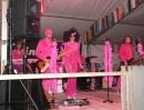Narrentreffen-Liggeringen-060210-seechat_de-Die-Bodensee-Community-_22.JPG