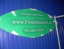 Narrentreffen-Liggeringen-060210-seechat_de-Die-Bodensee-Community-_44.JPG