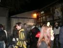 Narrentreffen-Liggeringen-060210-seechat_de-Die-Bodensee-Community-_51.JPG