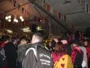 Narrentreffen-Liggeringen-060210-seechat_de-Die-Bodensee-Community-_52.JPG