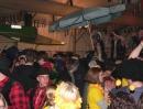Narrentreffen-Liggeringen-060210-seechat_de-Die-Bodensee-Community-_59.JPG