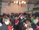 Narrentreffen-Liggeringen-060210-seechat_de-Die-Bodensee-Community-_60.JPG