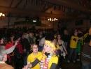 Narrentreffen-Liggeringen-060210-seechat_de-Die-Bodensee-Community-_63.JPG