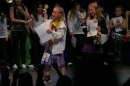 Dance4Fans-Singen-060210-Die-Bodensee-Community-seechat_de-.JPG