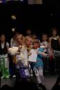 Dance4Fans-Singen-060210-Die-Bodensee-Community-seechat_de-_02.JPG
