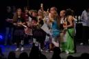 Dance4Fans-Singen-060210-Die-Bodensee-Community-seechat_de-_03.JPG