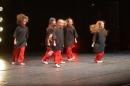 Dance4Fans-Singen-060210-Die-Bodensee-Community-seechat_de-_04.JPG