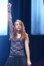 Dance4Fans-Singen-060210-Die-Bodensee-Community-seechat_de-_06.JPG
