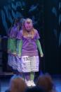 Dance4Fans-Singen-060210-Die-Bodensee-Community-seechat_de-_08.JPG