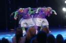 Dance4Fans-Singen-060210-Die-Bodensee-Community-seechat_de-_09.JPG