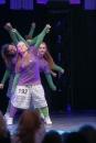 Dance4Fans-Singen-060210-Die-Bodensee-Community-seechat_de-_10.JPG