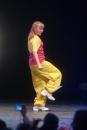 Dance4Fans-Singen-060210-Die-Bodensee-Community-seechat_de-_100.JPG
