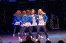 Dance4Fans-Singen-060210-Die-Bodensee-Community-seechat_de-_1000.JPG