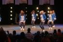 Dance4Fans-Singen-060210-Die-Bodensee-Community-seechat_de-_1001.JPG