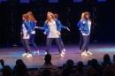 Dance4Fans-Singen-060210-Die-Bodensee-Community-seechat_de-_1002.JPG
