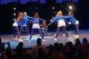 Dance4Fans-Singen-060210-Die-Bodensee-Community-seechat_de-_1003.JPG