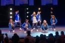 Dance4Fans-Singen-060210-Die-Bodensee-Community-seechat_de-_1004.JPG